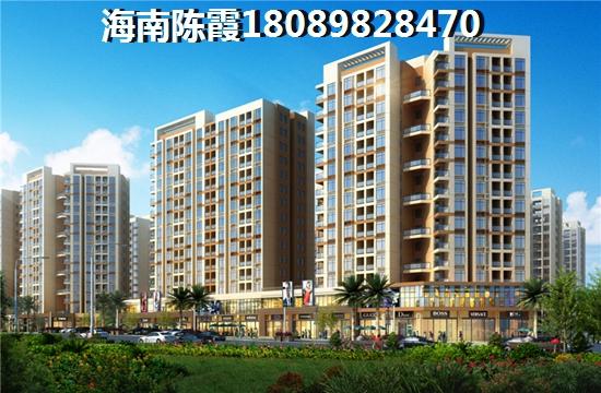 天源海景户型图上的数字1