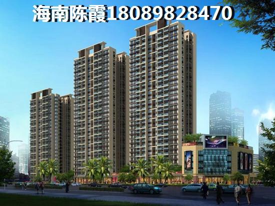 海南东方市最新房价曝光,东方最便宜的房子在这里!