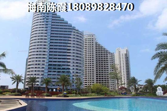 楼层22楼有什么说法,买房哪些楼层不能买