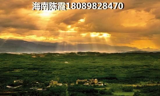 楼层22楼有什么说法?东方市买房哪些楼层不能买?