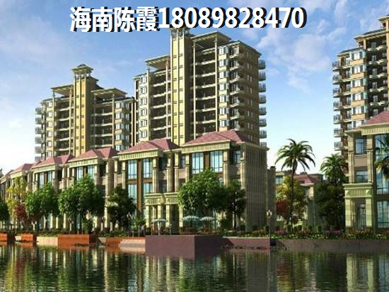 汇艺蓝海湾买房养老分析,江苏北方人在东方买房要看看!